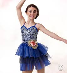 Curtain Dancing 39 Best Studio Costumes 2014 Images On Pinterest Curtain Call