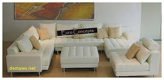 individual sectional sofa pieces sectional sofa best of individual piece sectional sofas individual