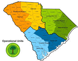 South Carolina forest images South carolina forestry commission people and places jpg