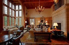 Bunny Williams Interiors Elegant Houston Estate Includes Interiors By Bunny Williams Curbed