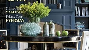 online home decor magazines best online decorating magazines contemporary interior design