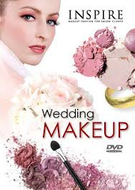 professional makeup books bridal makeup books mugeek vidalondon
