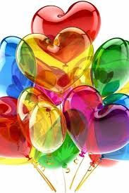 355 best balloons images on pinterest parties projects and