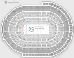 Wells Fargo Center Floor Plan Seating Charts For Justin Bieber U0027s Believe Tour Tba