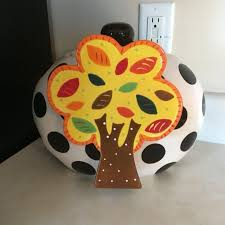 happy everything attachments sale find more happy everything large attachment coton colors fall tree