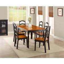 Chair Pads For Dining Room Chairs Walmart Outdoor Diningm Sets Kitchen Chair Cushions Canada Chairs