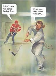 Lol Jesus Meme - rate an old retired meme lol jesus ign boards