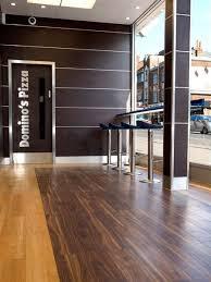 gorgeous vinyl commercial flooring commercial vinyl floor vinyl
