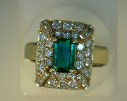 wedding bands new orleans top 10 jewelry stores engagement rings in new orleans la