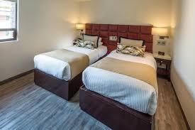 Desk Design Castelar Condo Hotel Flowsuites Polanco Mexico City Mexico Booking Com