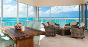 the venetian on grace bay turks and caicos