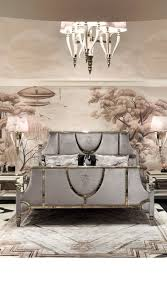 luxury modern bedroom furniture modern design ideas