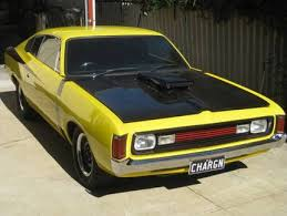 dodge charger cheap for sale 201 best chargers valiant charger images on dodge