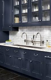 kitchen faucets houston final selects from greenwich waterworks showroom matt berman art