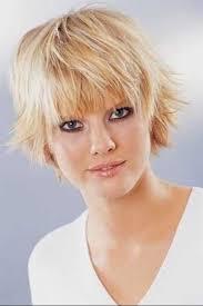Frisuren Lange Haare Eckiges Gesicht by Frisuren Kurze Haare Eckiges Gesicht Die Besten Momente Der