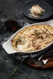 125 best thanksgiving dinner images on