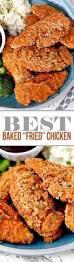 best 25 buttermilk chicken ideas on pinterest fried chicken