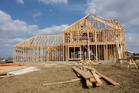 things you need for new house 5 things you should know about new home construction