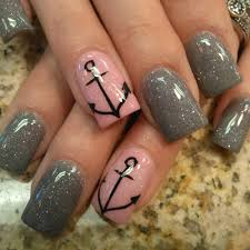 nails done by angelica yelp