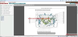 hydraulic diagram free auto repair manuals page 48