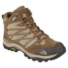womens hiking boots the ii mid waterproof hiking boot s