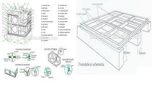 product fiberglass fish tank for fish farm fish farming tank