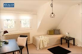 Das Haus Immobilien Haus Zum Verkauf Am Wurstberg 30 76332 Bad Herrenalb Calw