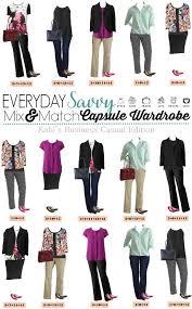 business casual ideas skillful ideas basic business wardrobe closet wadrobe ideas
