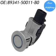 lexus is350 japanese to english popular lexus is250 parking sensor buy cheap lexus is250 parking