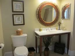 Handicap Bathroom Vanity 5star Comfort 5br 5ba U0026 Boat Slip In Bays Vrbo