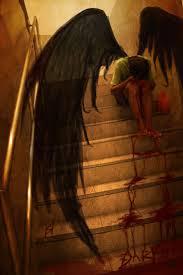 best 25 angel of darkness ideas on pinterest fallen angel names