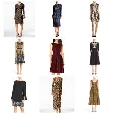 party dresses for women over 40 fashion should be fun