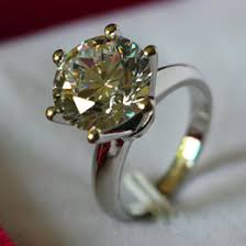 big diamond engagement rings big diamond engagement rings online gold engagement rings big