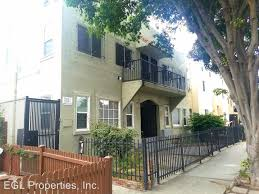 1478 henderson ave 1480 for rent long beach ca trulia