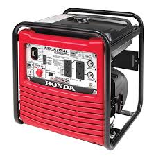 amazon com honda eu3000is 2800 running watts 3000 starting
