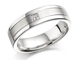 palladium wedding band palladium diamond rings uk wedding promise diamond engagement