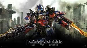 transformers hound hound filmblog115