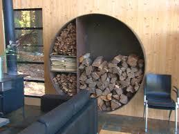 pretty firewood storage ideas diy network blog made remade diy