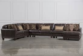 Marlo Furniture Sectional Sofa by Furniture Exquisite 3pc Sectional Sofaand Jessa Place 3 Piece
