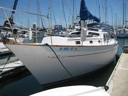 islander freeport boats for sale yachtworld