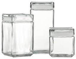 best 25 modern food storage containers ideas on pinterest