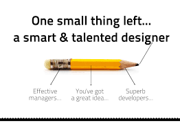 interior design magazine logo slogans for interior design business logos taglines connor j design