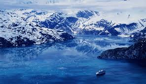Alaska Travel Calculator images Choose your alaska cruise itinerary alaska cruises jpg