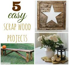 diy wood projects easy discover woodworking projects
