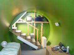 image result for under stairs tornado shelter tornado shelter