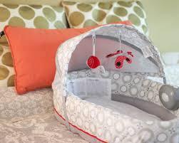 baby necessities 6 new baby necessities sleep health casual