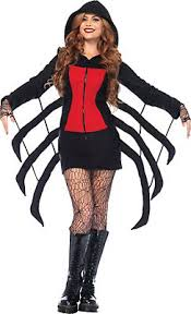 Baby Spider Halloween Costume Insect U0026 Bug Costumes Adults Teens Toddlers U0026 Babies Party
