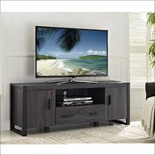 Sauder Tv Stands And Cabinets Living Room Awesome Sears Tv Stands In Store Sears Tv Table