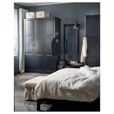 Grand Miroir Ikea by Ikea Miroir Chambre Chambre Mur Rose Miroir Commode Chaise Tapis