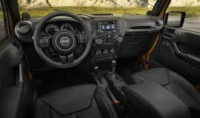 2014 jeep cherokee grand cherokee and wrangler altitude editions